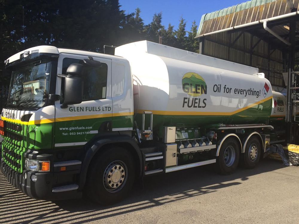 Glen-Fuels-Scania