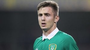Wexford Welcomes Kevin Doyle
